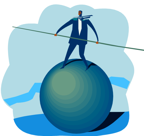 inventory planning is a balancing act