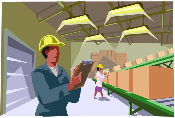 wholesale distribution, inventory planning, inventory optimization, Valoigx, inventory management