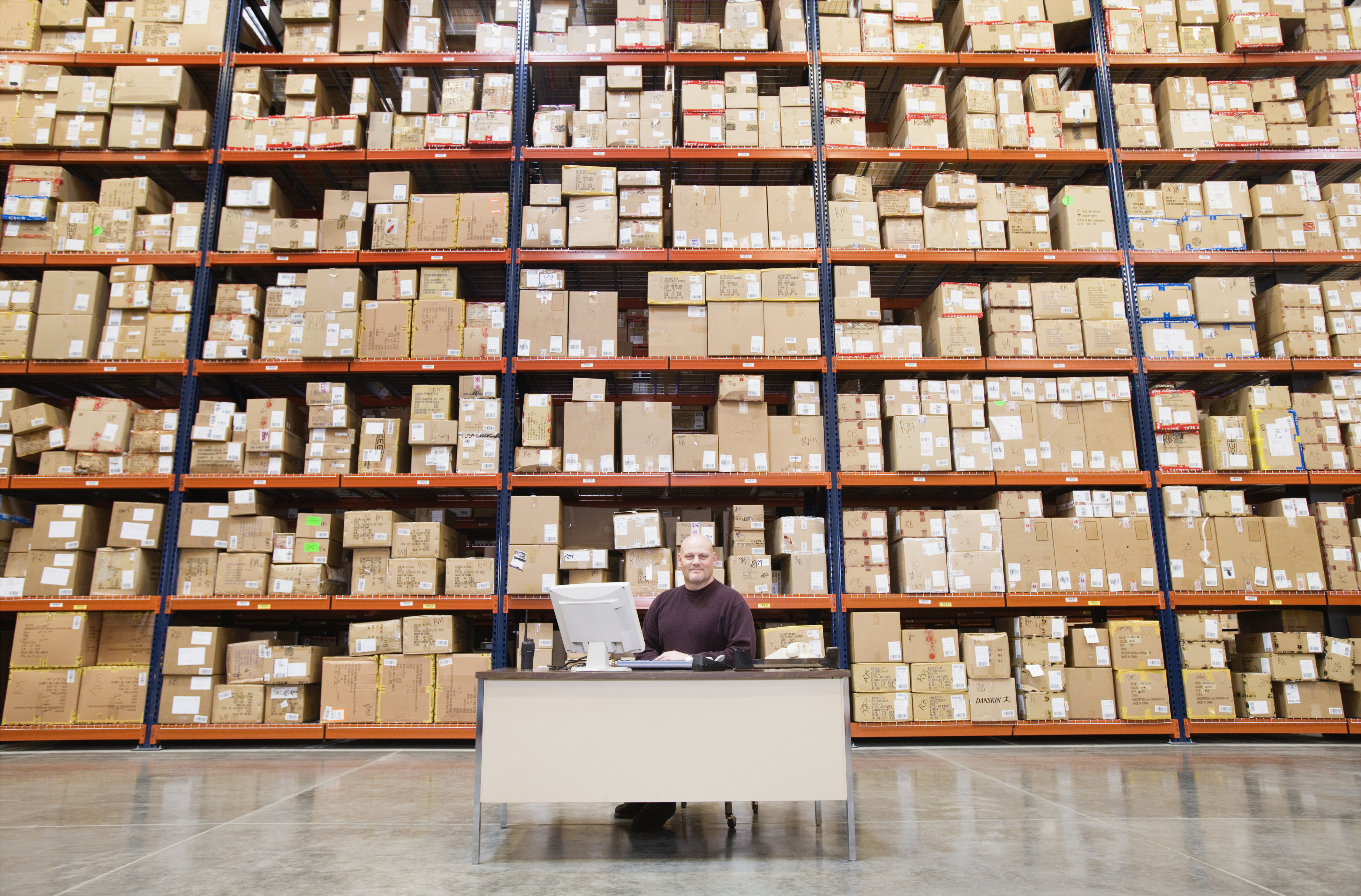 spreadsheets, excel, inventory planning, inventory optimization