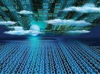 cloud-computing-resized-600.jpg