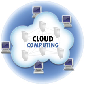 cloud-computing, supply chain
