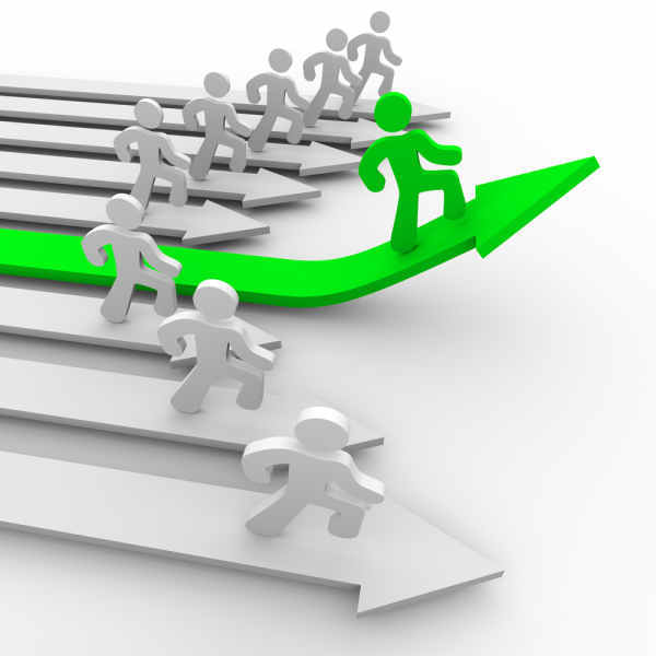 stock, stragegies, planning, ERP, Valogix