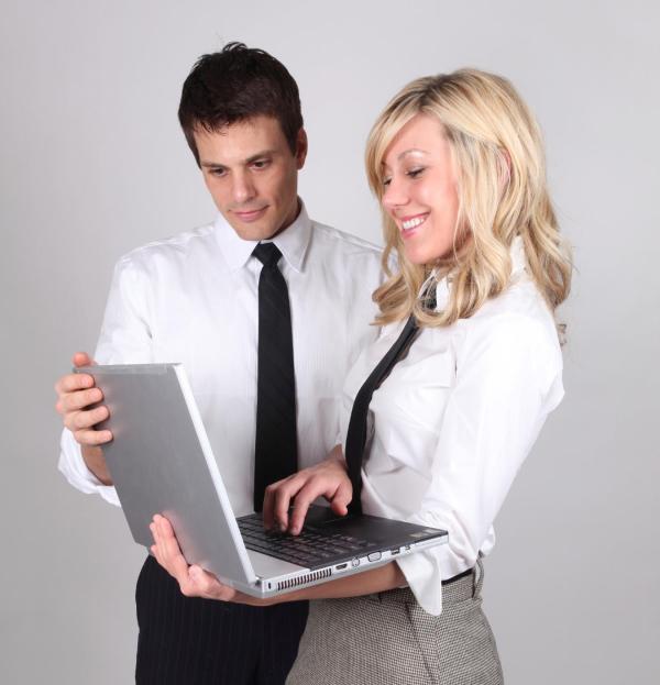 employee_sharing_free-resized-600