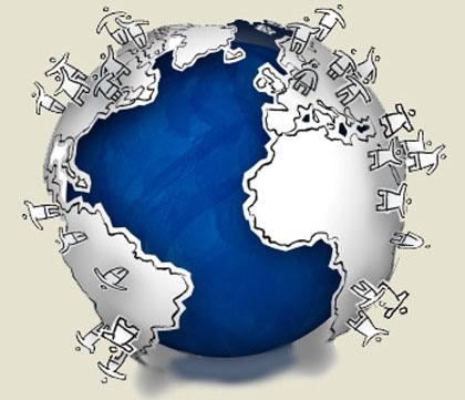 global-economy-resized-600