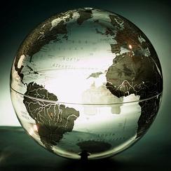 globe_free-resized-600