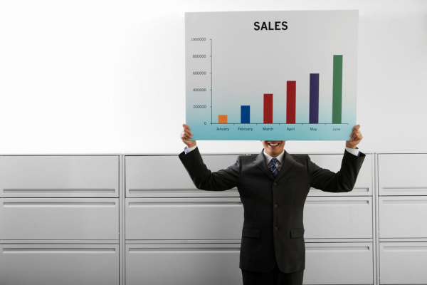 web based inventory planning, SaaS, inventory planning, Valogix, SAP