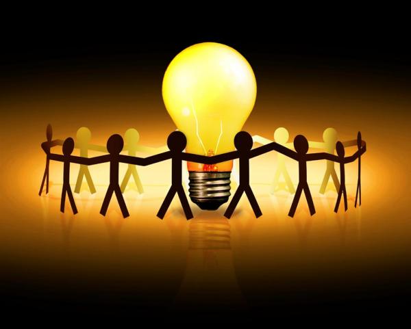 group_idea_free-resized-600