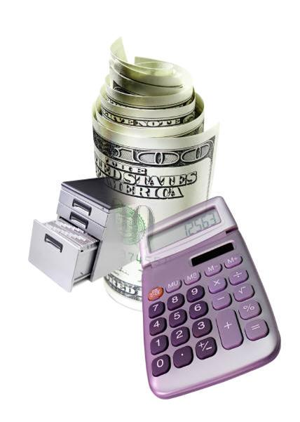 money_calculator_file_new-resized-600