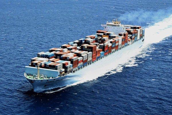 demand planning for overseas procurements