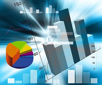inventory planning, spreadsheet, Valogix