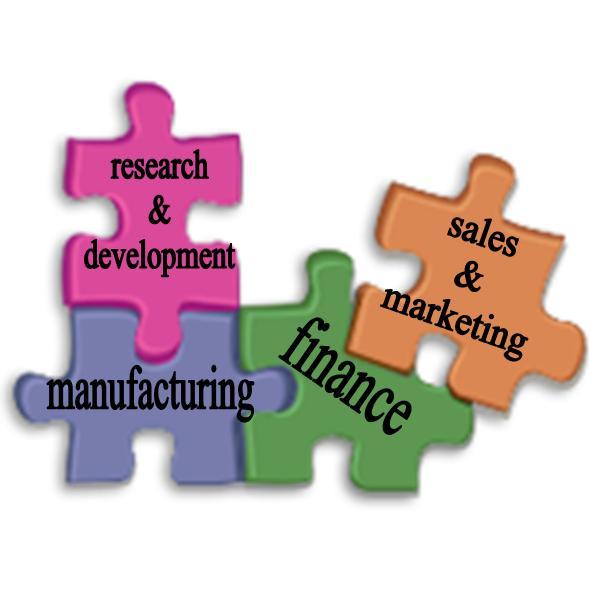 supply chain management, Valogix, SaaS, Cloud, SAP