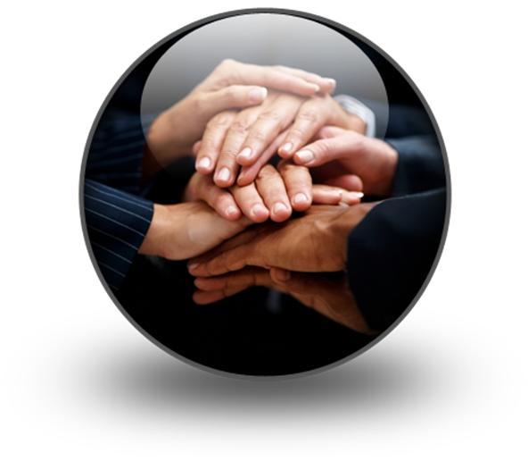 Valogix Agreement and Guarantee resized 600