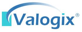 WEB-ValogixLogo