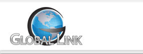 GlobalLink, valogix inventory planner