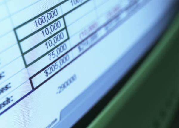 inventory planning, spreadsheet, Valogix, NetSuite, SAP, inventory optimization