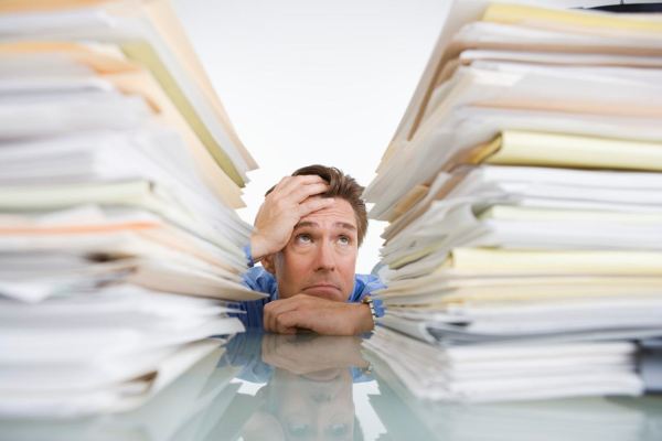 inventory planning, inventory optimization, inventory planning, Valogix,