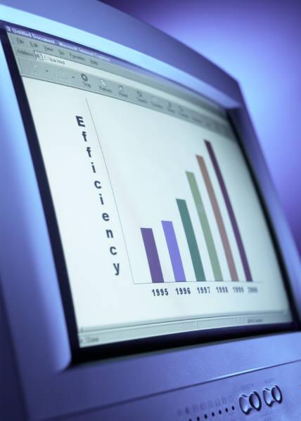spreadsheet, forecasting, Valogix