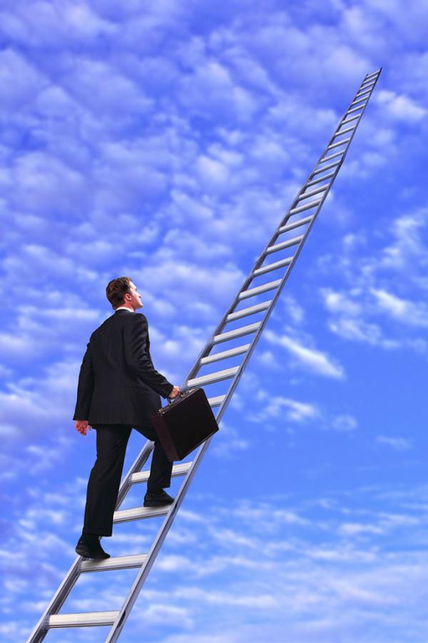 inventory planning, inventory optimization, Valogix, Cloud, Saas