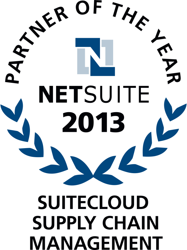 NetSuite, Valogix, inventory planning, inventory optimization, cloud, SaaS