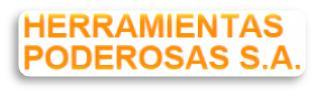 HPODEROSAS.jpg