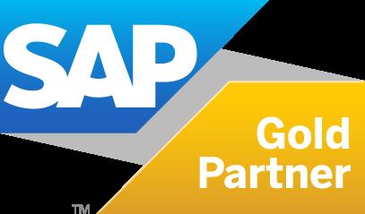 SAP_GoldPartner_grad_R.png