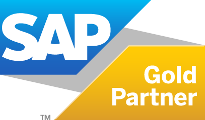 Valogix is an SAP Gold Partner