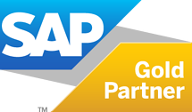 Valogix is an SAP Gold Partner
