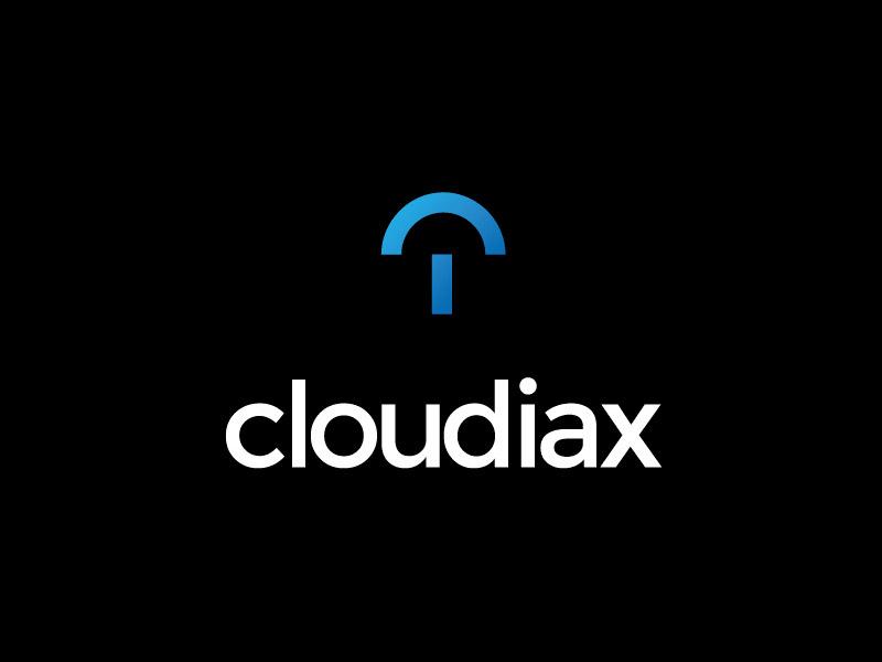 Cloud, Saas, Cloudiax, Valogix, Inventory Planning, SAP B1