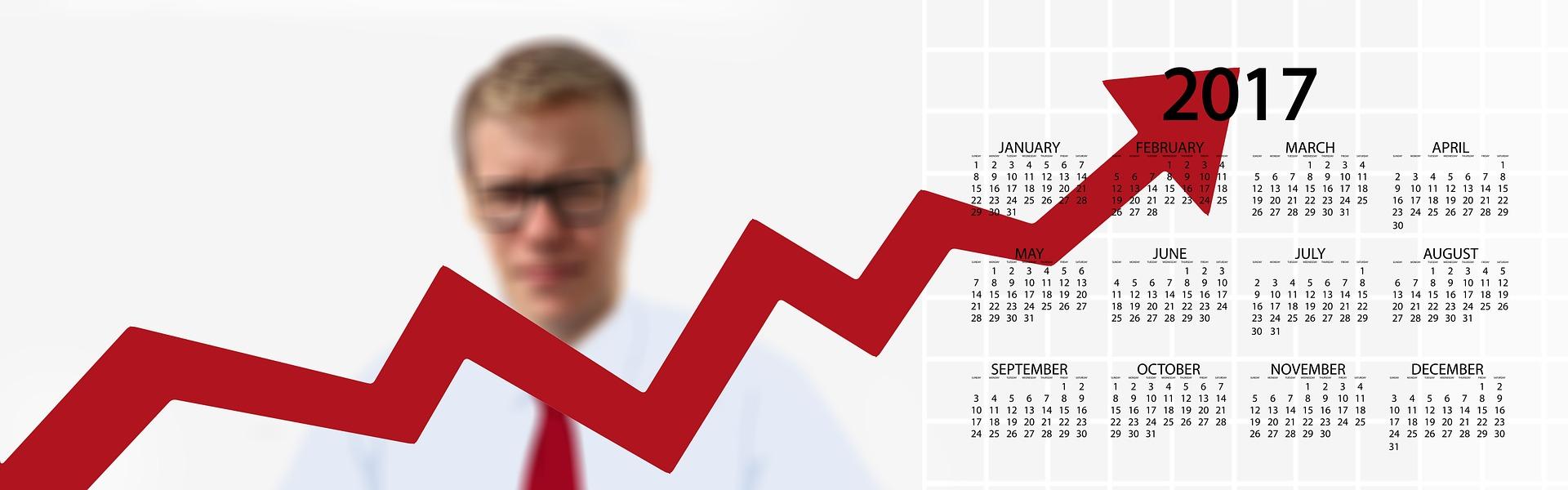 inventory replenishment, restocking, forecasting solutions - Valogix!