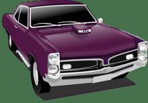 classic-car-152118_1280