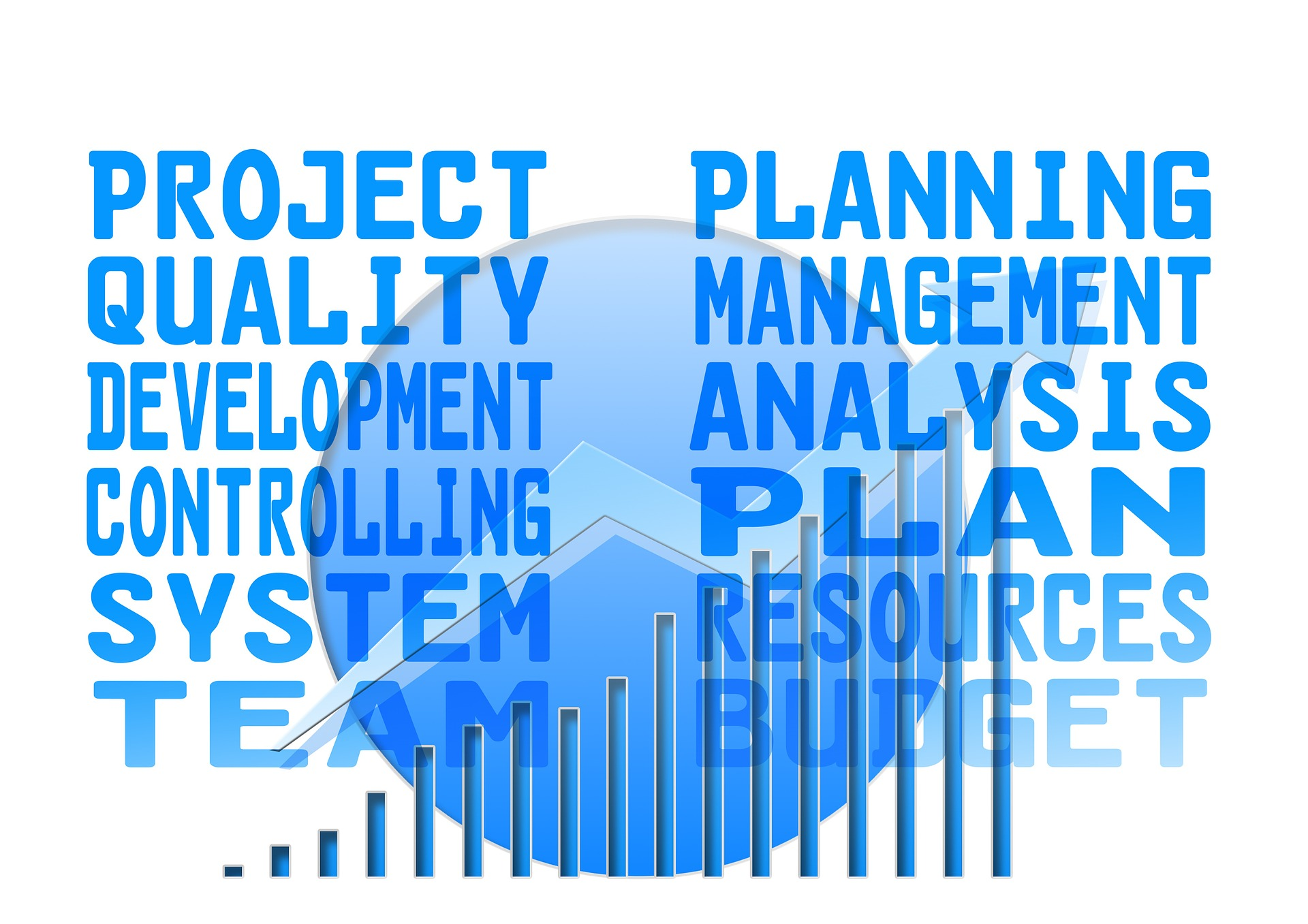 You inventory planning needs