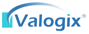 inventory planning in the cloud or on premise - Valogix