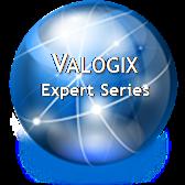 valogix expert series